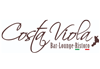 Logo Costa Viola Bar-Lounge-Ristoro