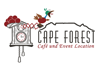 Logo Cape Forest