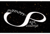 Logo Infinity Bar & Lounge