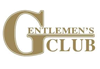 Logo Gentlemen's Club