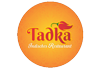 Logo Indian Restaurant TADKA