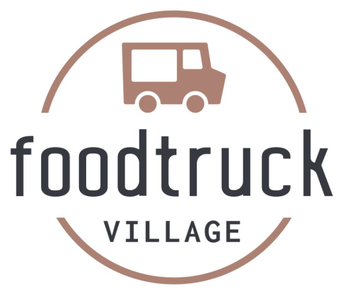 Logo Foodtruckvillage